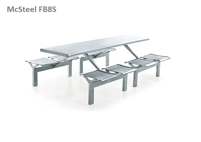 mcsteel_fast-food_butorok-FB8S_flat_board_fast_food_8_seater.jpg