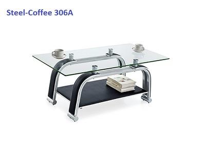 steel-coffee_dohanyzoasztalok-Steel-Coffee_306A.jpg
