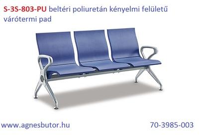 steel-lounge_lux_varotermi_padok-S-3S-803-PU.jpg