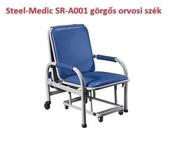 steel-medic_gyogyaszati_butorok-Steel-Medic_SR-A001+.jpg